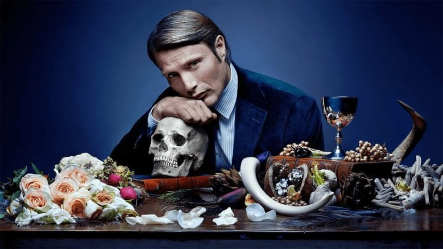hannibal scheduled to leave netflix in june 2021
