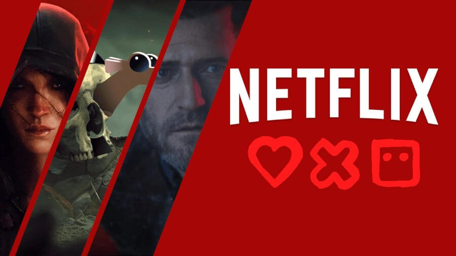 love death and robots episodes ranked