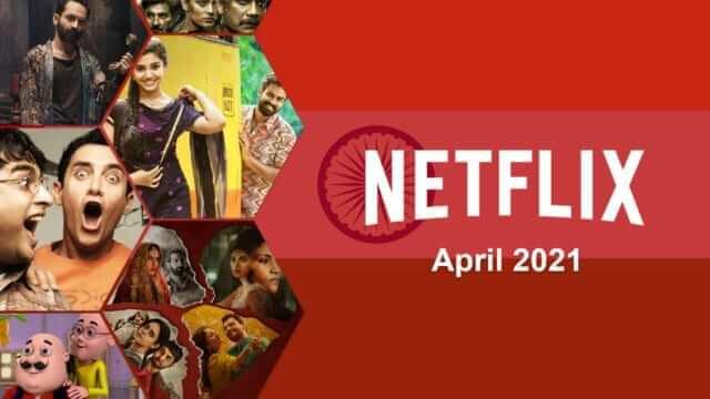 netflix hindi indian titles new on netflix