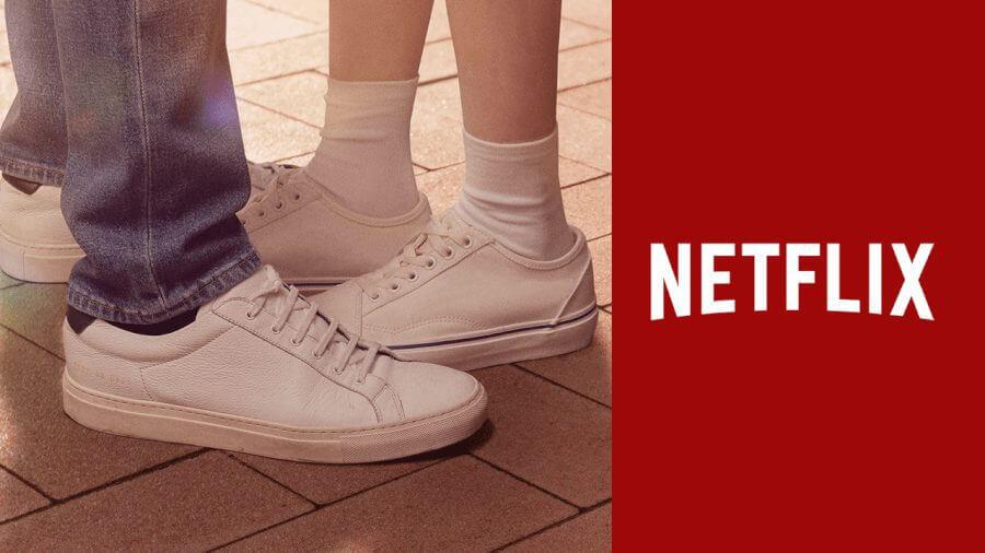 netflix k drama nevertheless season 1 plot cast trailer and episode release schedule