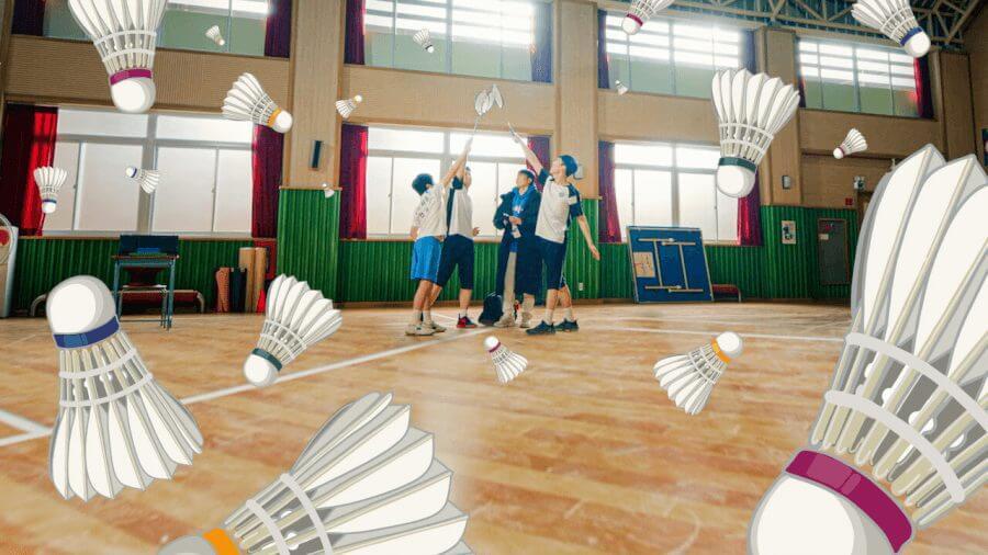 racket boys season 1 k drama netflix