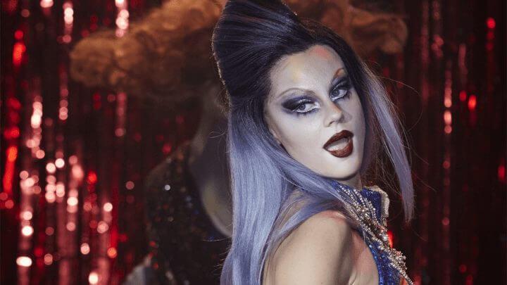 swedish comedy dancing queens is coming to netflix in june 2021 1