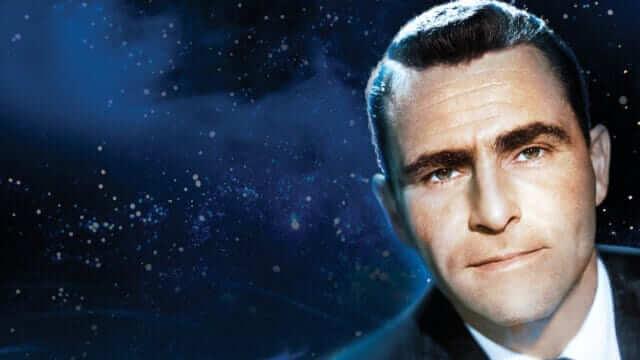 the twilight zone leaving netflix in july 2021