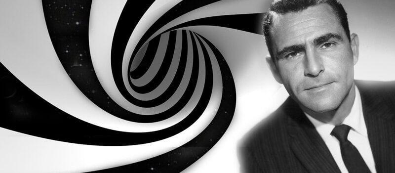 the twilight zone leaving netflix