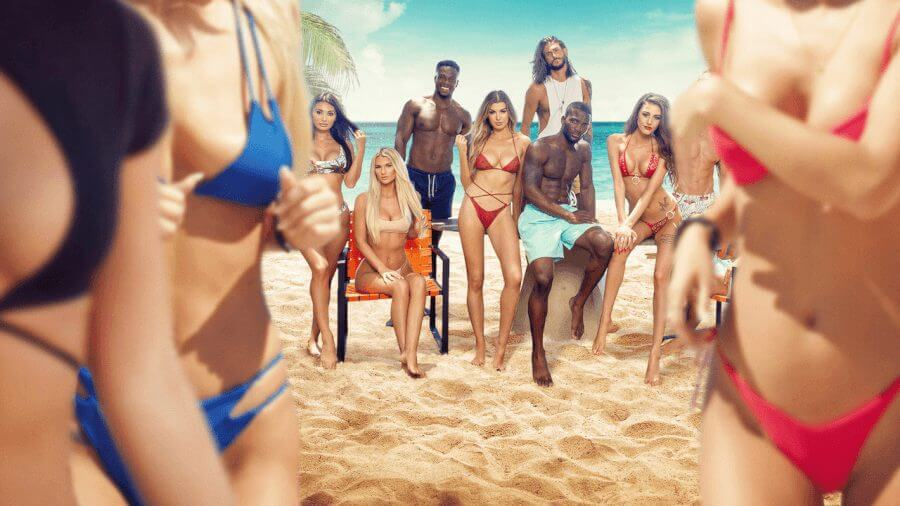 too hot to handle season 2 june release date announced