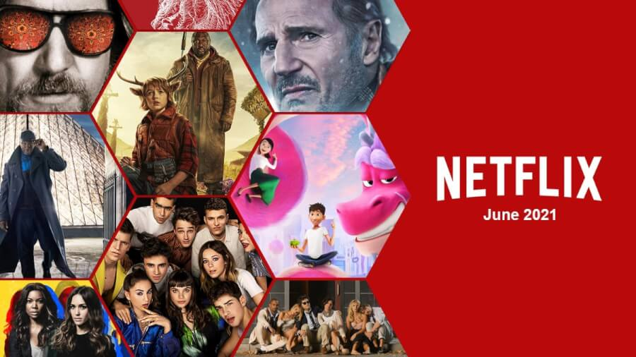 whats coming to netflix in june 2021 min