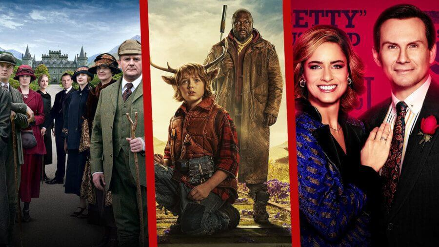 whats coming to netflix this week may 31st june 6th 2021