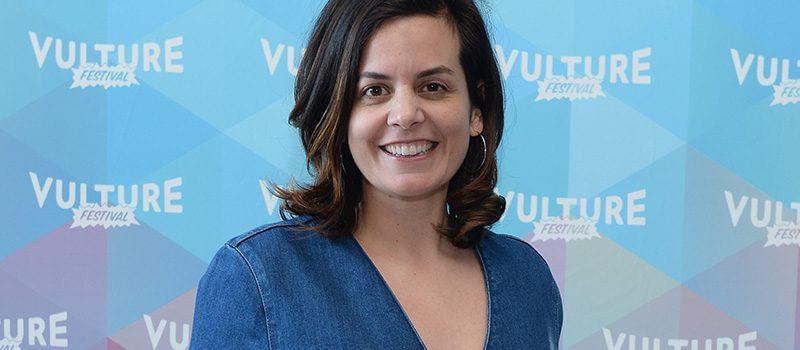 Danielle Sanchez Witzel netflix deal