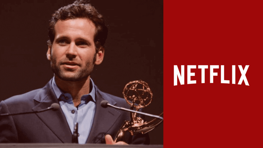Netflix Horror Series From Filming Begins in June 2021 and What We Know So Far