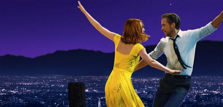 Titles Leaving Netflix UK July 2021 La La Land