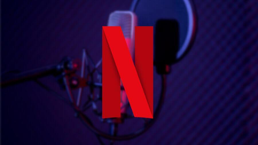 best netflix podcasts to listen to 2021