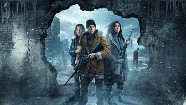 black summer season 3 netflix renewal status and release date