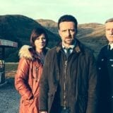 'Hinterland' Leaving Netflix in August 2021 Article Photo Teaser