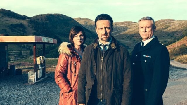 'Hinterland' Leaving Netflix in August 2021 Article Teaser Photo