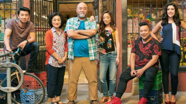 kims convenience s5 new on netflix june 2nd