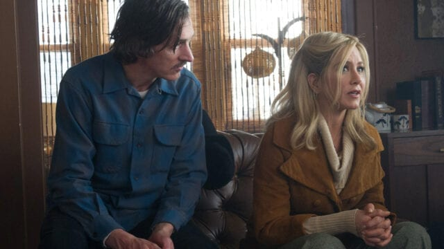 What's New on Netflix & Top 10s: June 15th, 2021 Article Teaser Photo