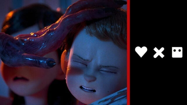 love death and robots season 3 netflix