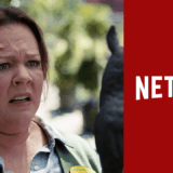 Netflix Comedy Movie 'The Starling': What We Know So Far Article Photo Teaser