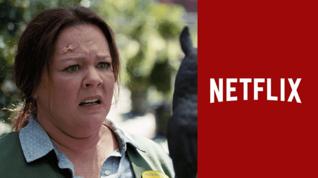 Netflix Comedy Movie 'The Starling': What We Know So Far Article Teaser Photo