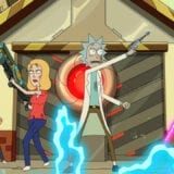 When will 'Ricky and Morty' Season 5 Release on Netflix? Article Photo Teaser