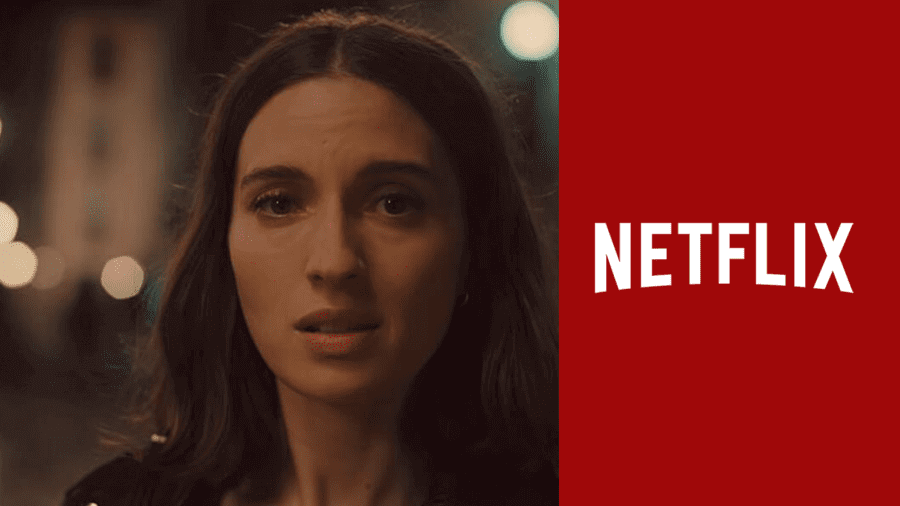 spanish rom com sounds like love is coming to netflix in september 2021