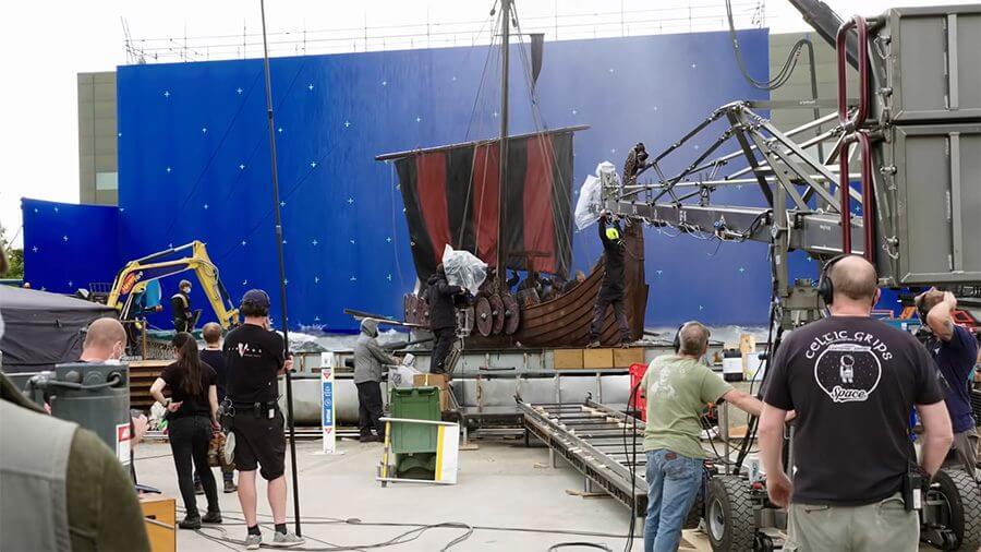 vikings valhalla behind the scenes shot copy