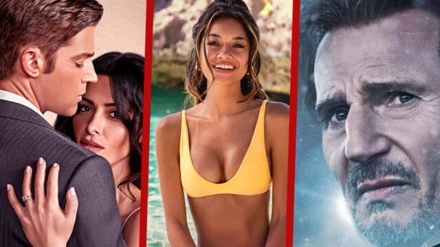 What's Coming to Netflix This Week: June 21st to 27th, 2021 Article Teaser Photo