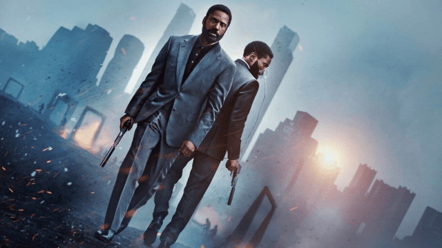 What's New on Netflix Australia This Week & Top 10s: June 19th, 2021 Article Teaser Photo