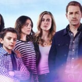 When will 'Manifest' Season 3 be on Netflix? Article Photo Teaser