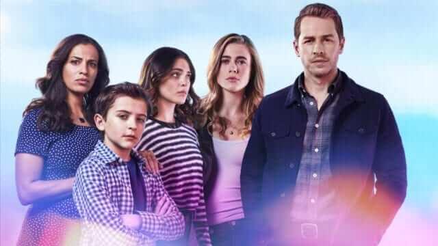When will 'Manifest' Season 3 be on Netflix? Article Teaser Photo
