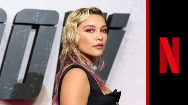 Florence Pugh Netflix Movie 'The Wonder': What We Know So Far Article Teaser Photo