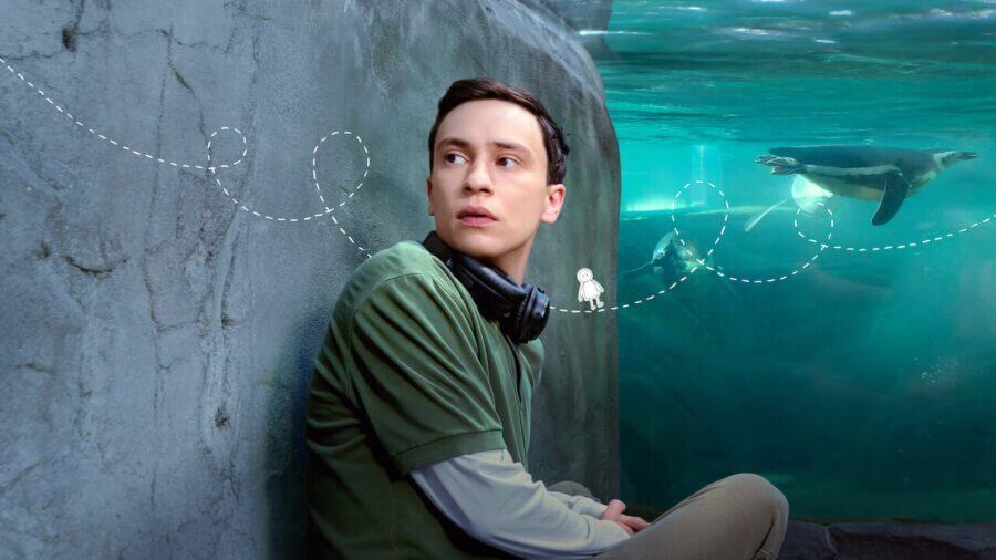 atypical season 4 new on netflix july 9th 2021