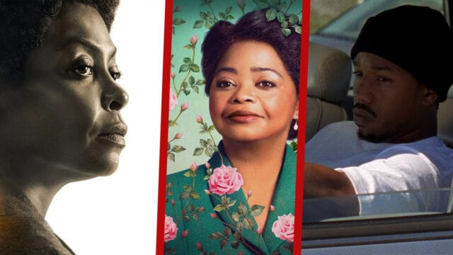 6 Enlightening Netflix Titles on Race Relations and Justice Article Teaser Photo