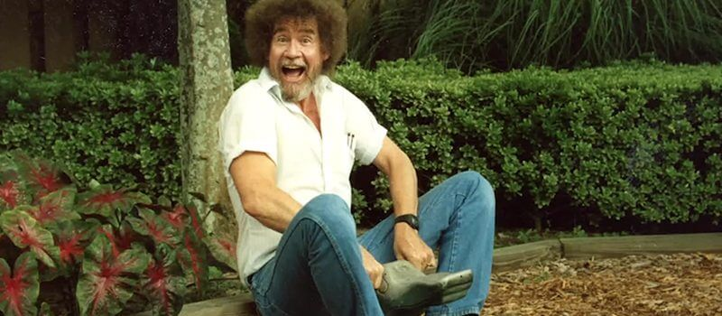 bob ross documentary coming to netflix august 26