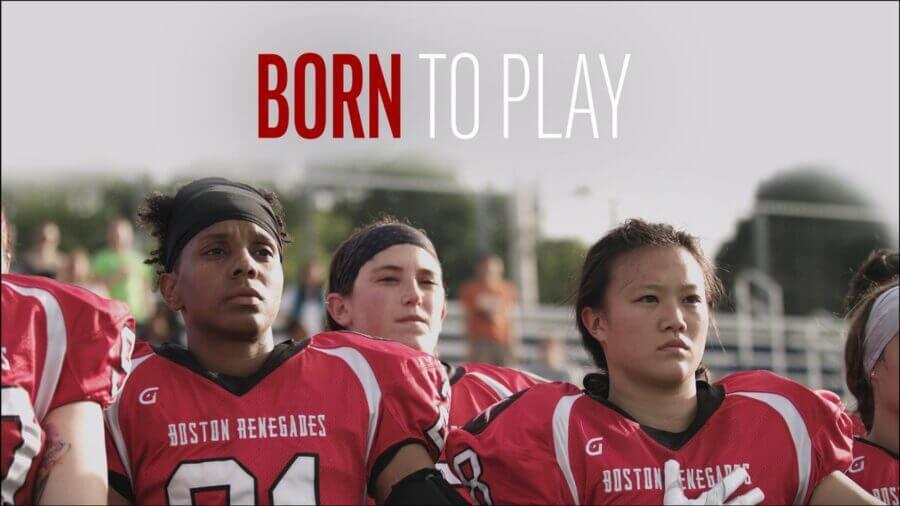born to play espn documentary arrives on netflix us