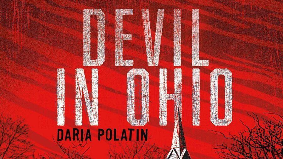 devil in ohio cover 2
