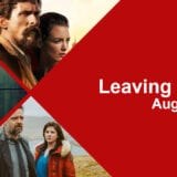 What's Leaving Netflix in August 2021 Article Photo Teaser