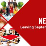 What's Leaving Netflix in September 2021 Article Photo Teaser