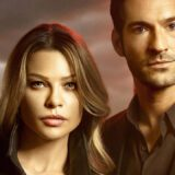 'Lucifer' Co-Showrunner Definitively Rules Out Season 7 Article Photo Teaser