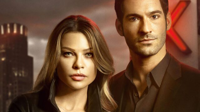 'Lucifer' Co-Showrunner Definitively Rules Out Season 7 Article Teaser Photo