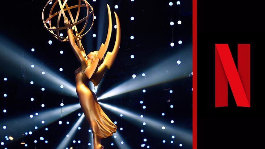 netflix emmy nominations list 2021
