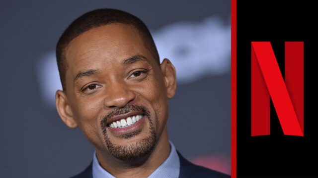 Will Smith Netflix Movie 'Fast & Loose': What We Know So Far Article Teaser Photo
