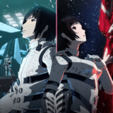 Netflix Loses 'Knights of Sidonia' Movie & TV Show Rights to Funimation Article Photo Teaser