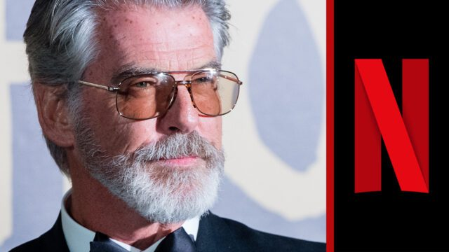 Pierce Brosnan Netflix Movie 'The Out-Laws': What We Know So Far Article Teaser Photo