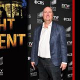 Netflix Limited Series 'The Night Agent': What We Know So Far Article Photo Teaser
