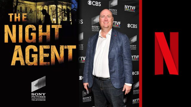 Netflix Limited Series 'The Night Agent': What We Know So Far Article Teaser Photo