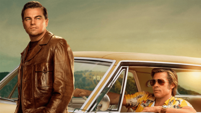 What's New on Netflix UK This Week & Top 10s: July 9th, 2021 Article Teaser Photo