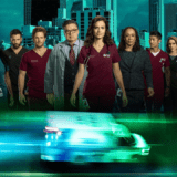 When Will Season 6 of 'Chicago Med' be on Netflix? Article Photo Teaser