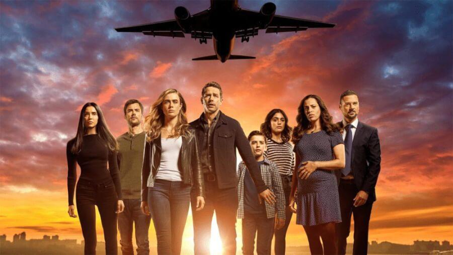 best new tv series on netflix this week australia 27th 2021