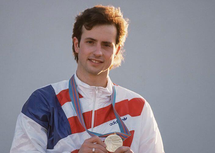 brian boitano usa gold medal